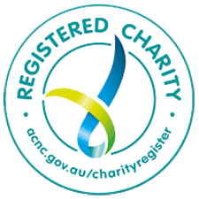 ACNC Registered Charity VPC