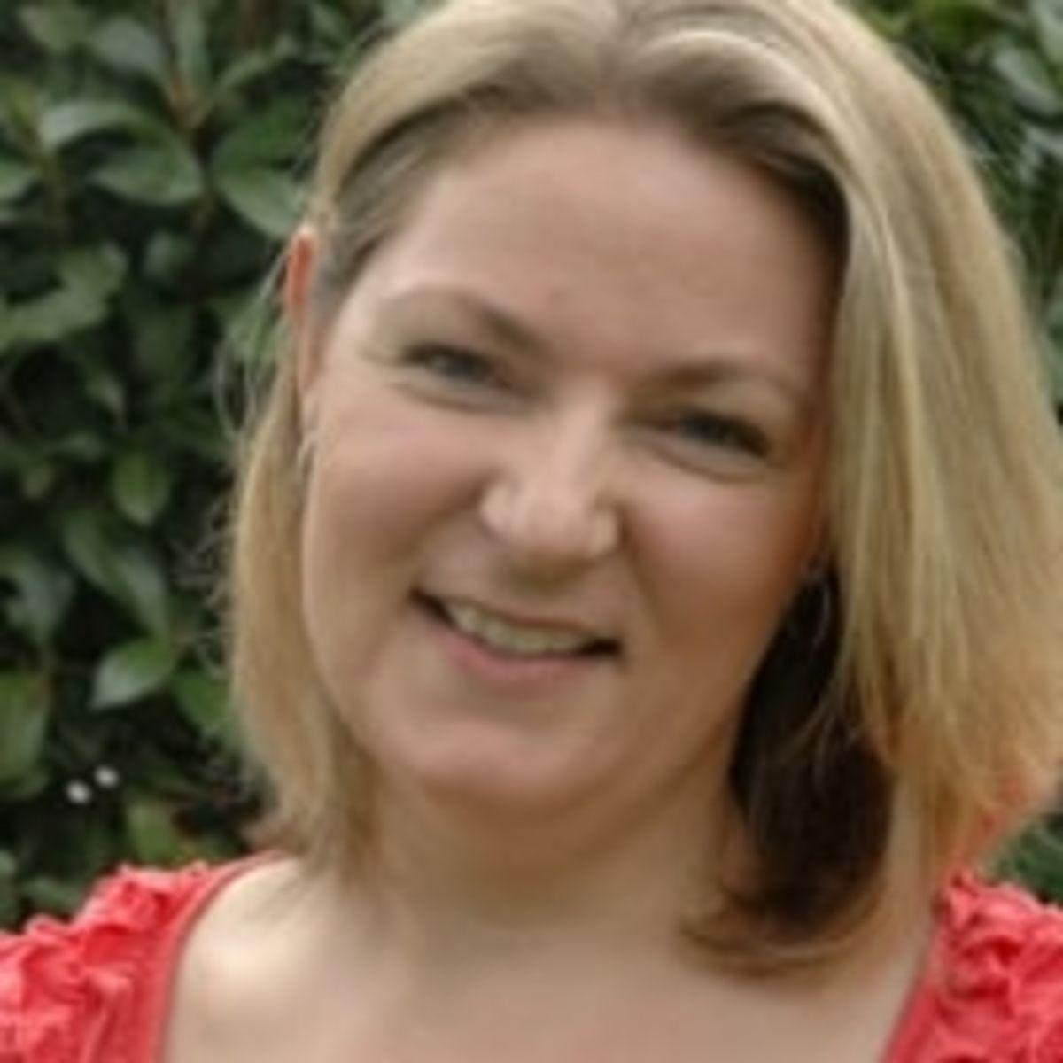 Ruth Fordyce-min-min
