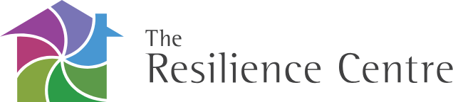 the-resilience-centre-logo