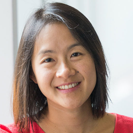 Dr-Marie-Yap-picture