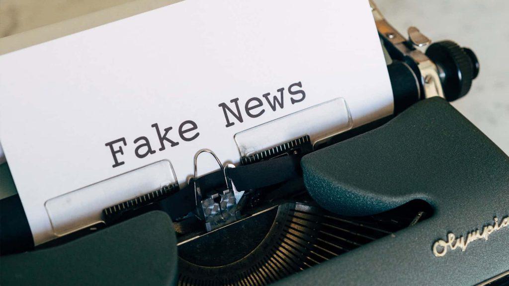 fake-news image